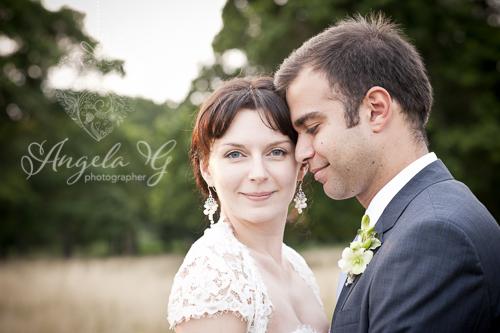 WeddingPhotography.001