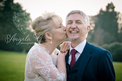 WeddingPhotography.003