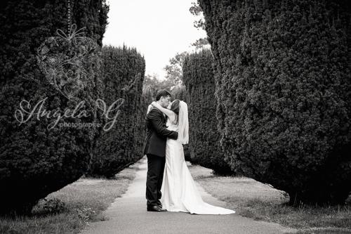 WeddingPhotography.004