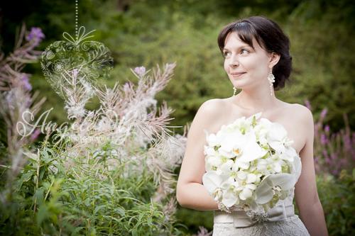 WeddingPhotography.005