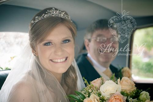 WeddingPhotography.008