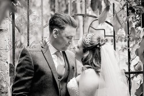 WeddingPhotography.009