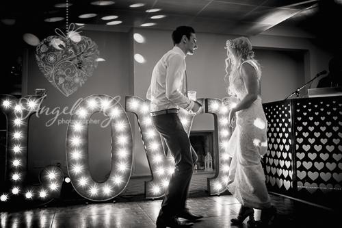 WeddingPhotography.012