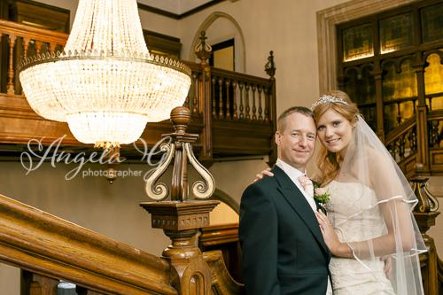 WeddingPhotography.013