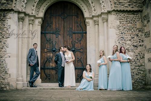 WeddingPhotography.014