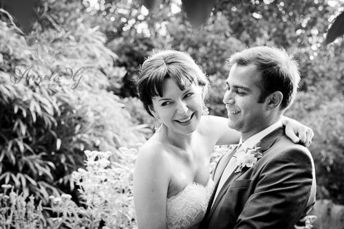WeddingPhotography.015