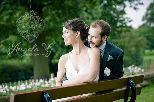 WeddingPhotography.016