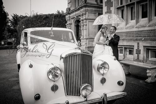 WeddingPhotography.017