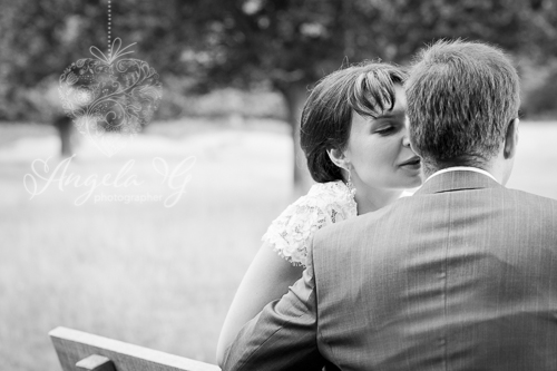 WeddingPhotography.022