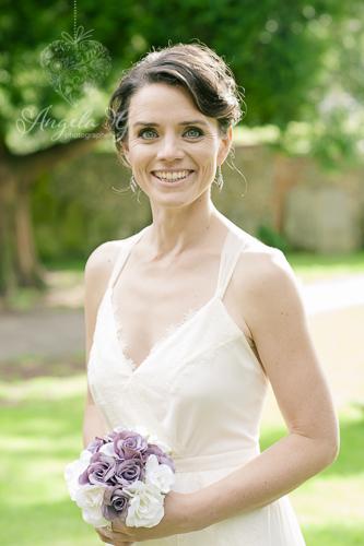 WeddingPhotography.025