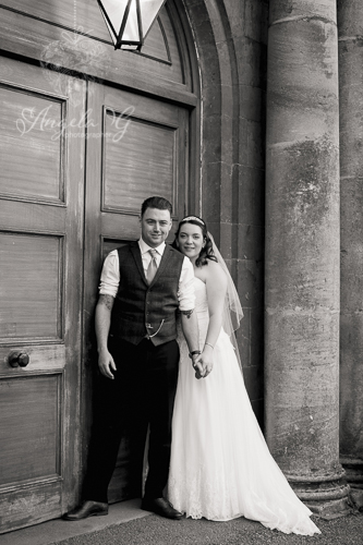 WeddingPhotography.027