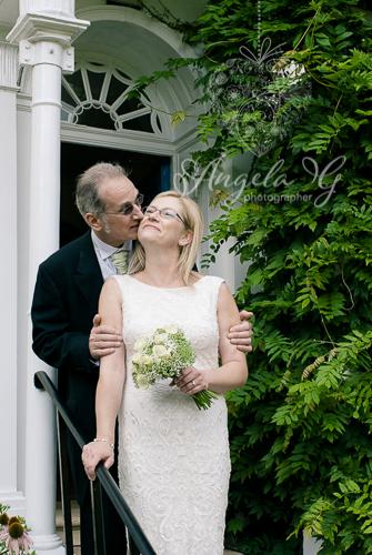 WeddingPhotography.028